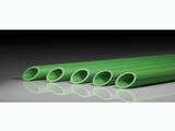 ���������������� ����� ��� ��������� Green pipe Faser  Aquatherm